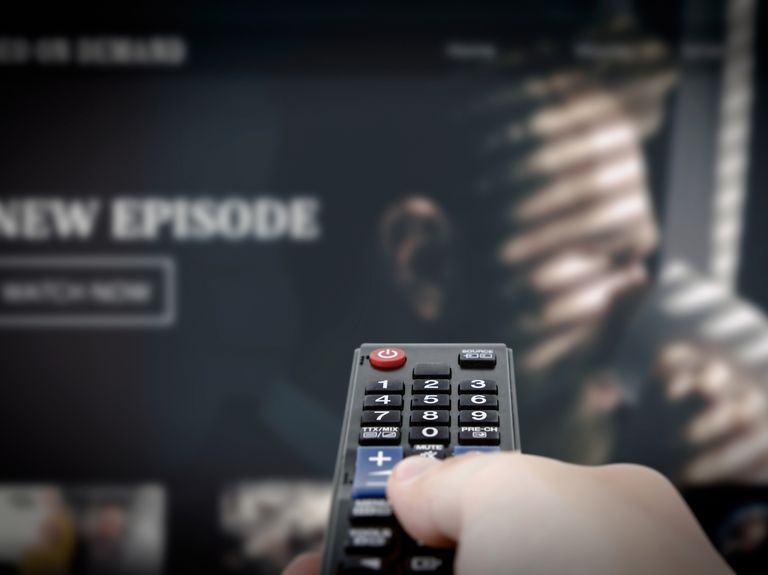 AT&T's Xandr and TV consortium OpenAP partner in ad targeting push