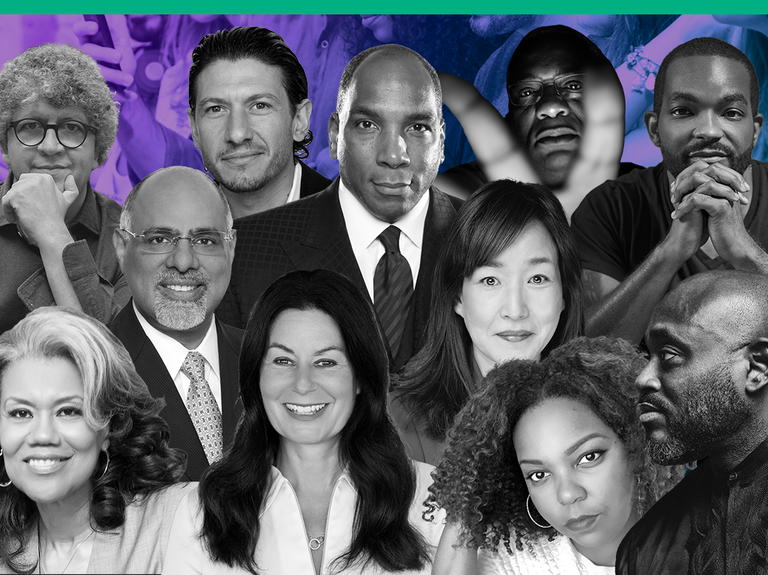 How your brand needs to rethink multicultural marketing