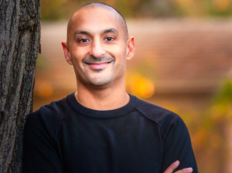 Good Eggs' Vineet Mehra talks online grocery shifts and food trends