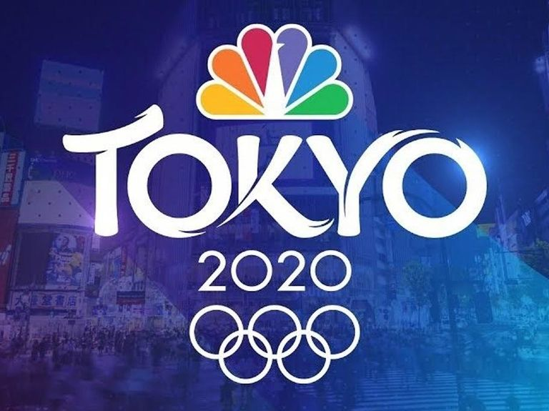 NBCUniversal secures its largest-ever advertiser roster for Tokyo Olympics