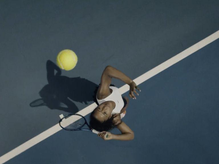 Meet the tiny Canadian agency behind the IOC's Olympics ads