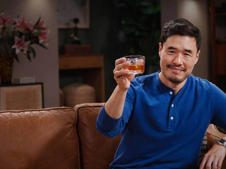 Roku, Maker's Mark join forces for bourbon-backed talk show