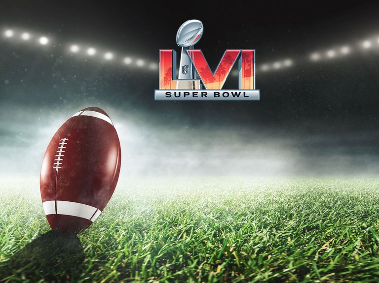 Super Bowl LVI is 85% sold out of commercial time