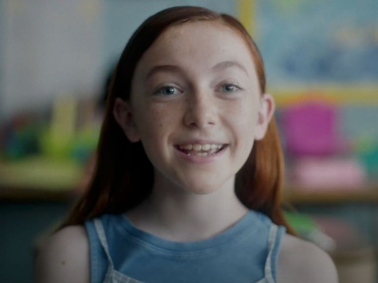 Watch the newest commercials from Amazon, Etsy, Dunkin' and more