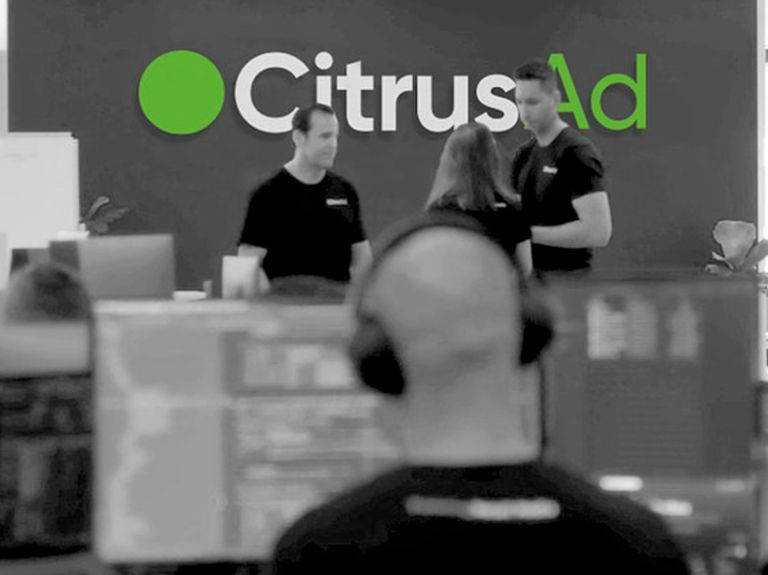 Publicis deepens retail media play with CitrusAd deal