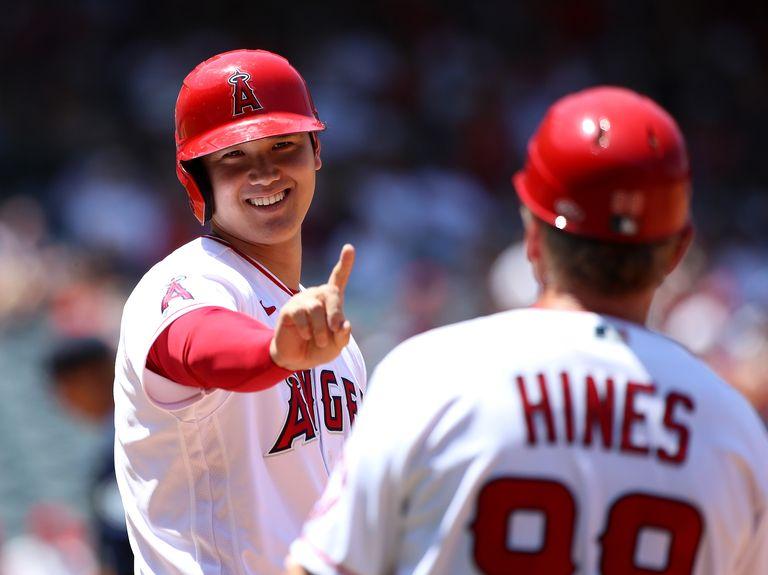 Behind MLB phenom Shohei Ohtani's global brand endorsement potential