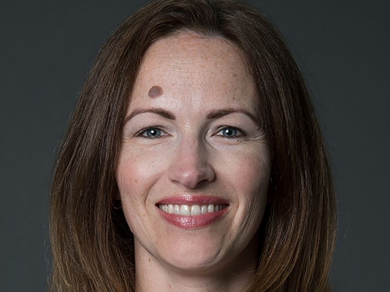 The Community promotes Marci Miller to president, U.S.