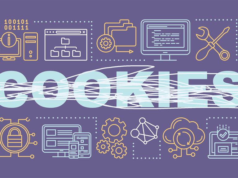 Marketers, media need to train smarter for the cookieless marathon: Opinion