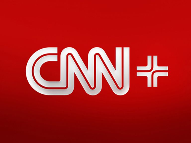 CNN to launch streaming service in early 2022