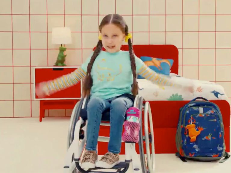 Watch the newest commercials from Walgreens, Target, AT&T and more