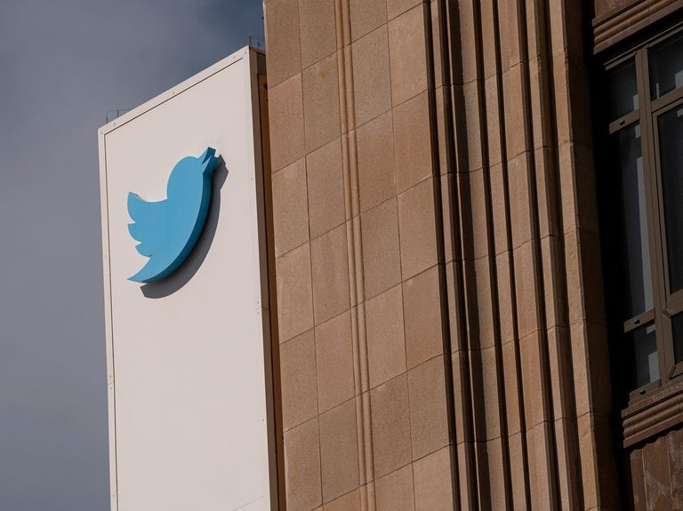 Twitter, Facebook take first step to give marketers an audit of brand safety