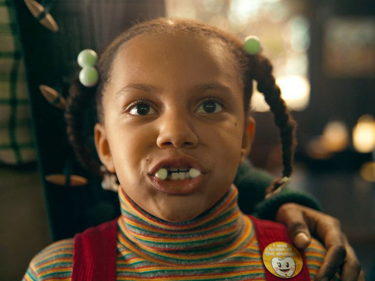 McDonald's behavior-based campaign aims to boost trial of its rewards program