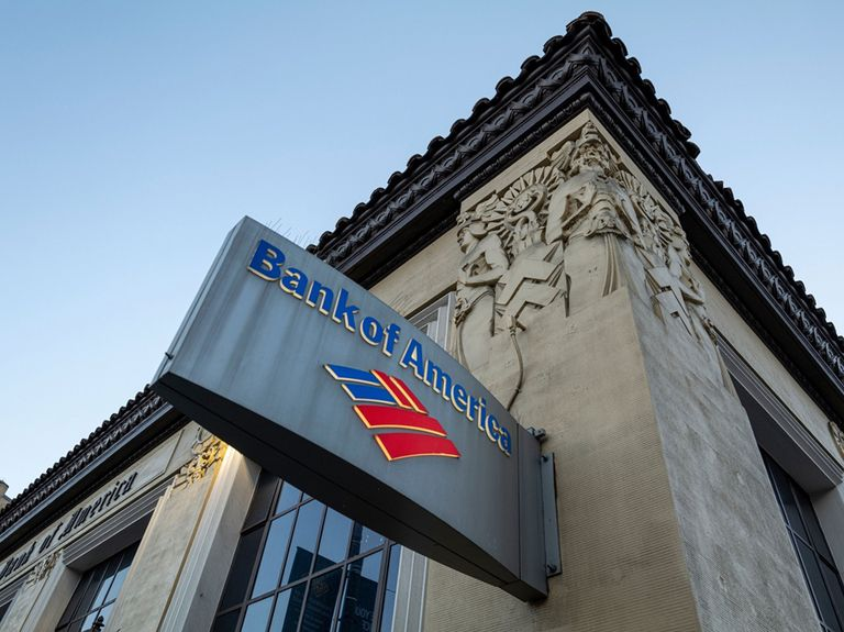 Bank of America taps Epsilon for ad targeting in post-cookie world