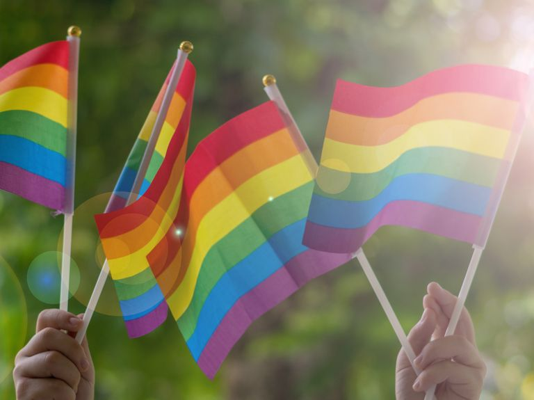 5 lessons on LGBTQ+ marketing