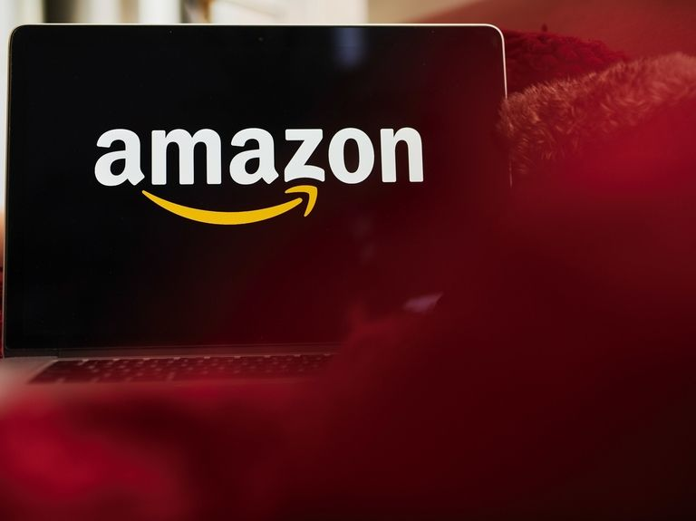 Amazon job posting hints at plan to accept cryptocurrency