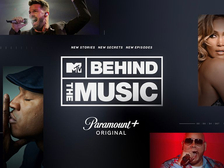 'Behind the Music' makes a comeback on Paramount+ and toymakers give business updates: The Week Ahead