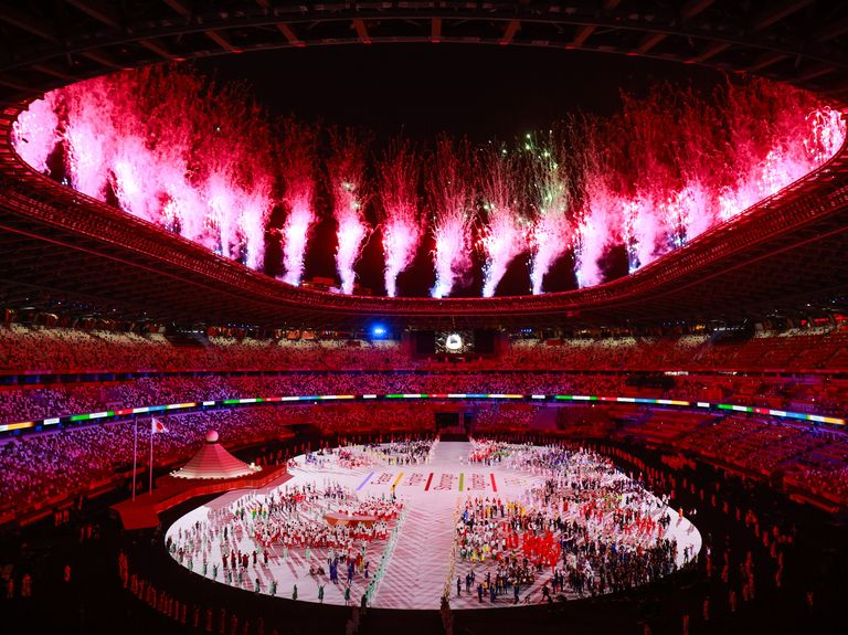Olympics Opening Ceremony ratings miss advertiser expectations