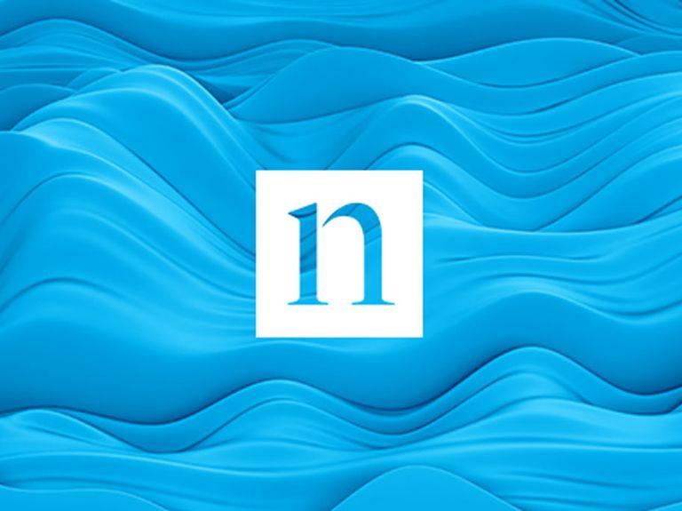 Nielsen unveils solution for cookieless media measurement