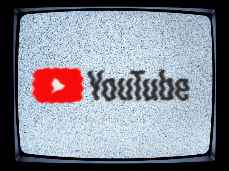 Inside YouTube's struggle to win TV ad dollars