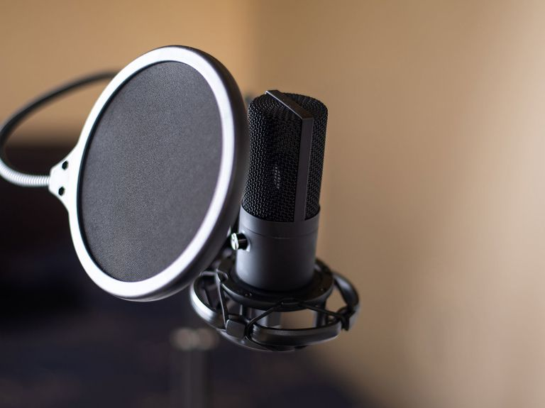 Why the stage is set for greater podcast monetization
