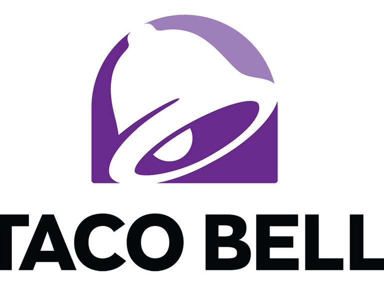 Taco Bell picks Cashmere as first-ever 'culture agency of record'