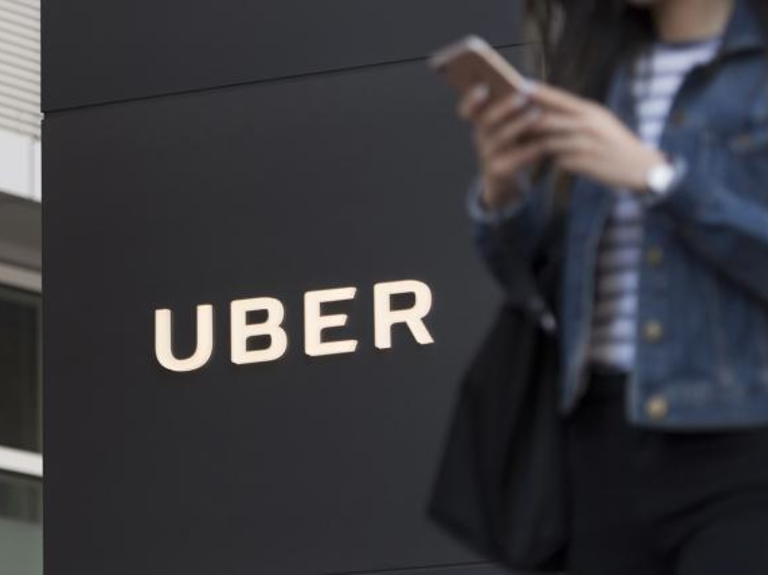 Uber to Lose London License; Company Will Appeal Decision