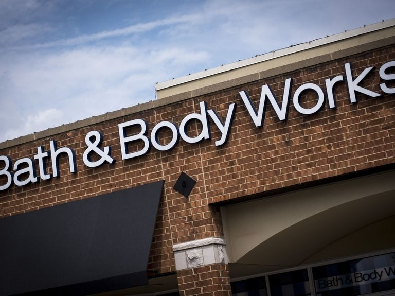 Bath & Body Works sees future in skin care after L Brands split