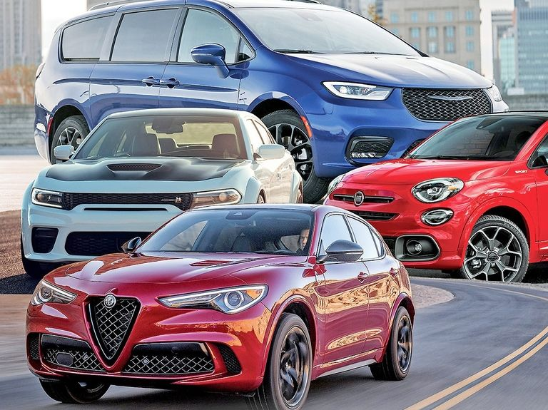 Which brands will survive Fiat Chrysler Automobiles-PSA Group merger?