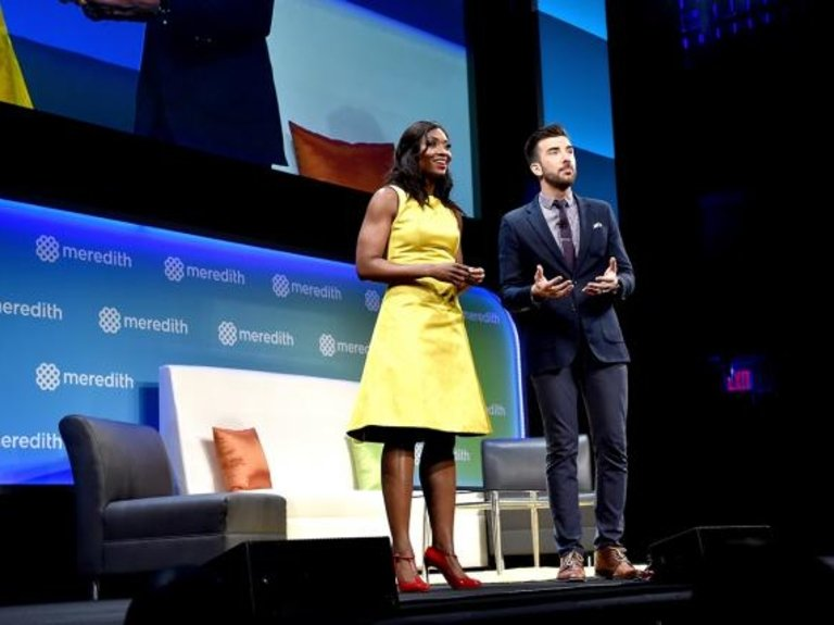 Without big news to push, some publishers sit out NewFronts
