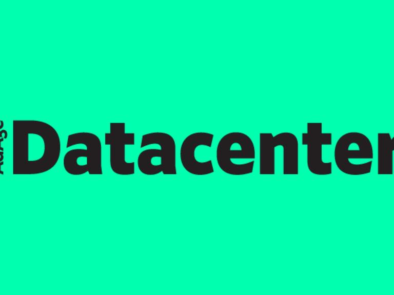 Ad Age Datacenter webcast