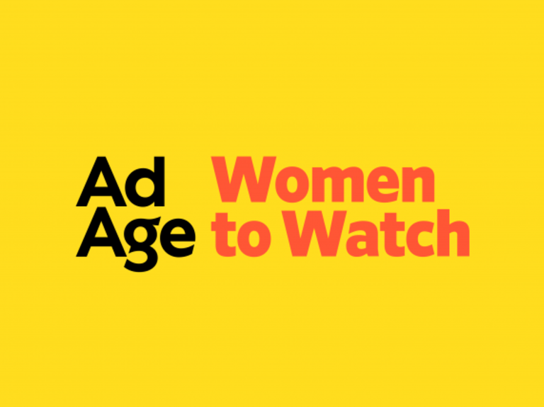Women to Watch U.S. nominations now open