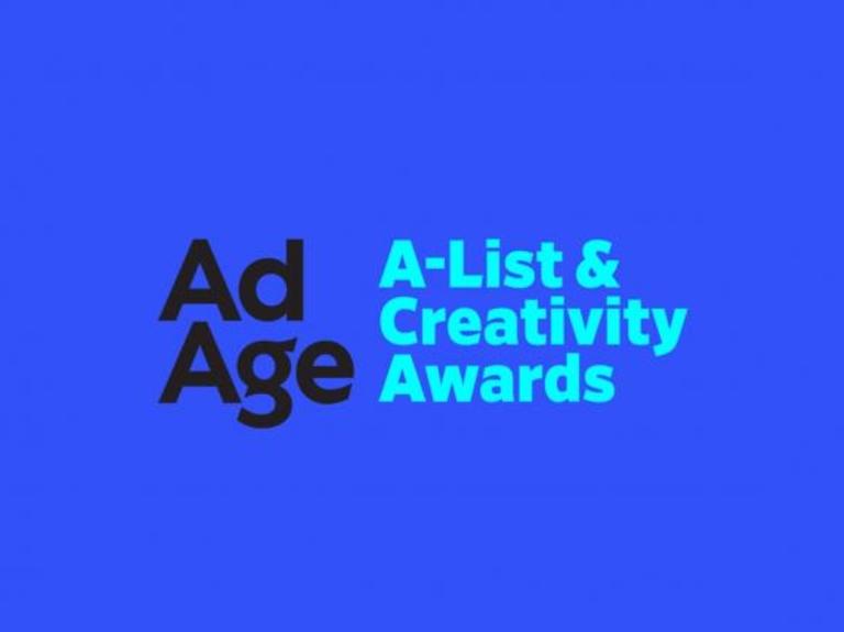 A-List & Creativity Awards