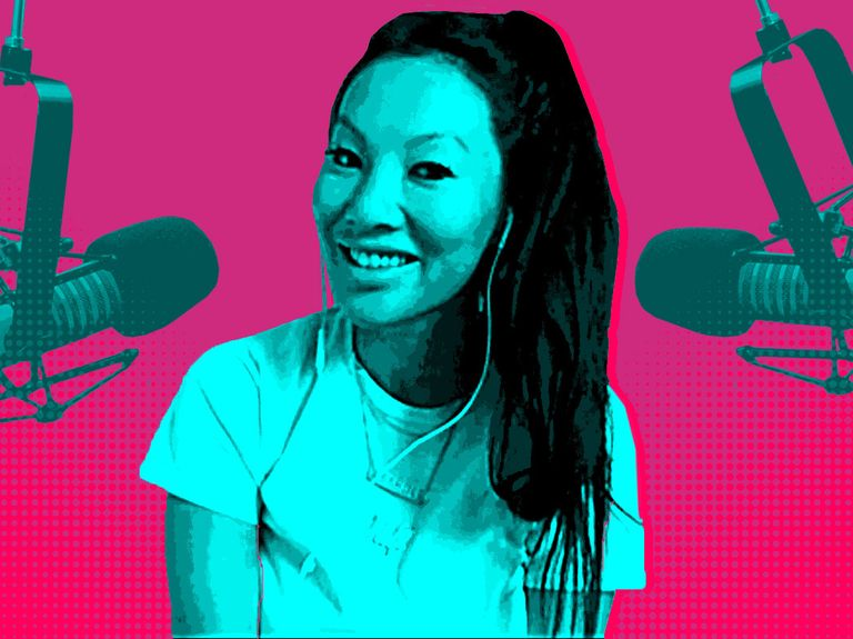 Pornhub brand ambassador Asa Akira on why everyone needs a therapist—and how empathy can fix anything