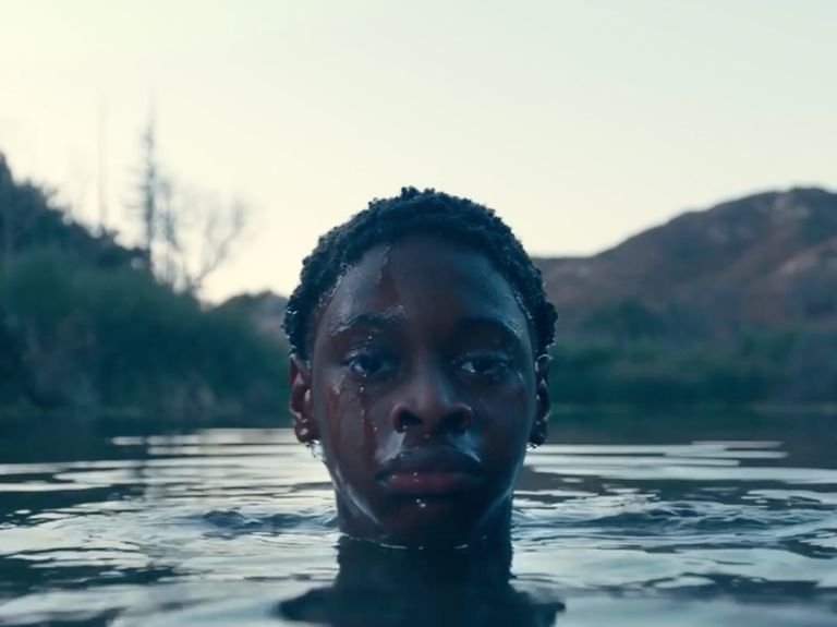 Beats by Dre's defiant film challenged love for Black culture
