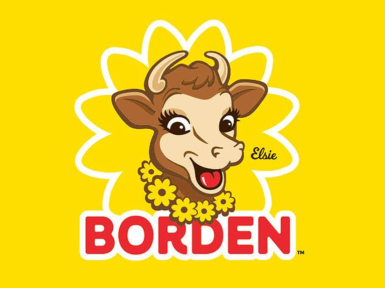 Battle over Elsie the Cow is settled, clearing KKR's Borden path