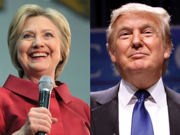It's Not the Election, Stupid -- It's the Day After