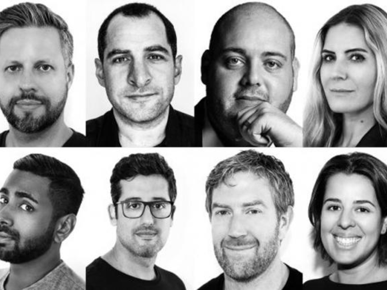 David Miami Is Ad Age's Agency Innovator of the Year