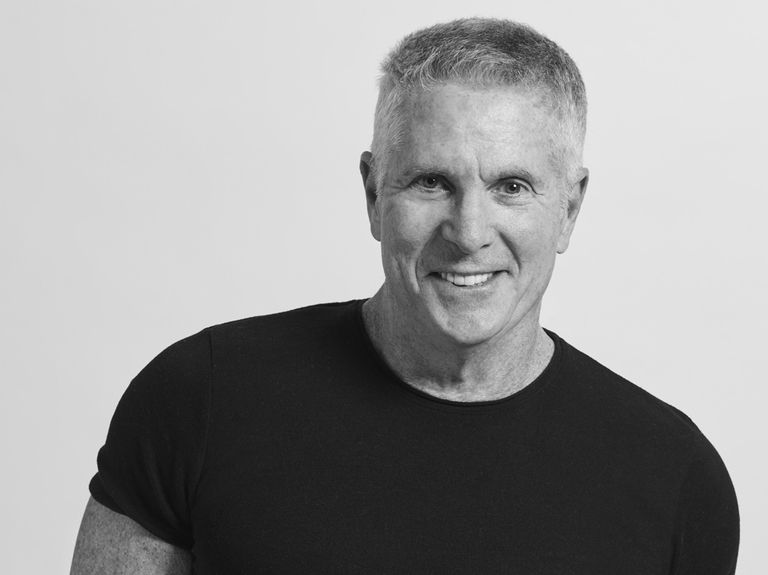 Watch: Donny Deutsch on branding, the agency business future and other big ideas