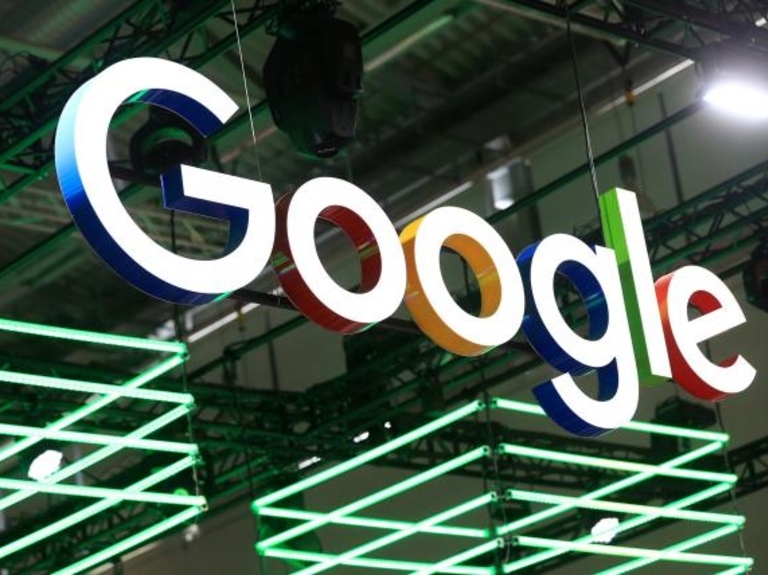 Google gets a $57 million fine from France for GDPR violations