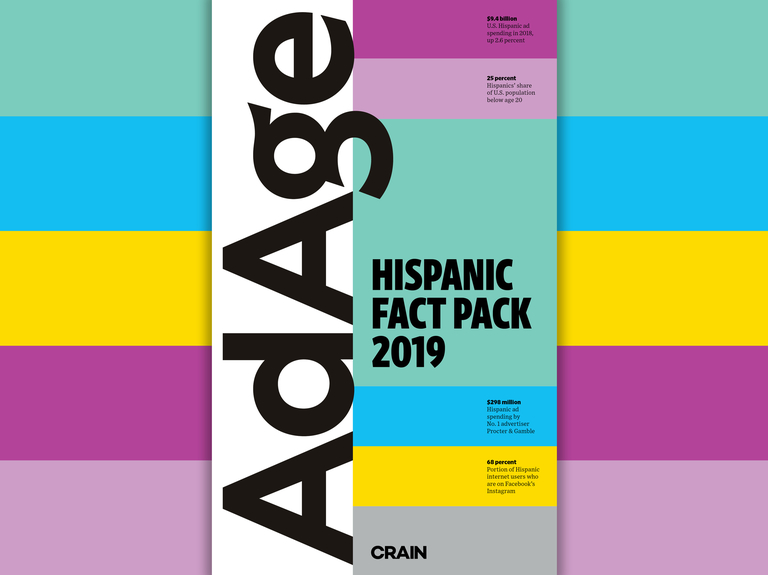 What marketers need to know about Hispanic consumers