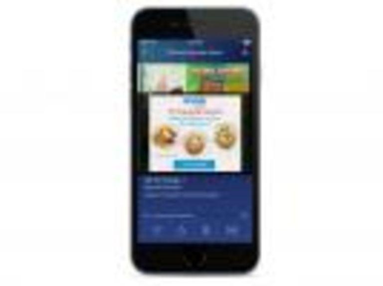 Pandora Buys Radio Technology and Shifts Business Plan