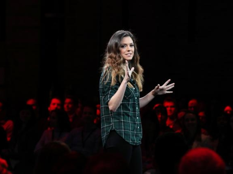 In first NewFronts pitch, ESPN breaks down X's and O's, 1's and 0's