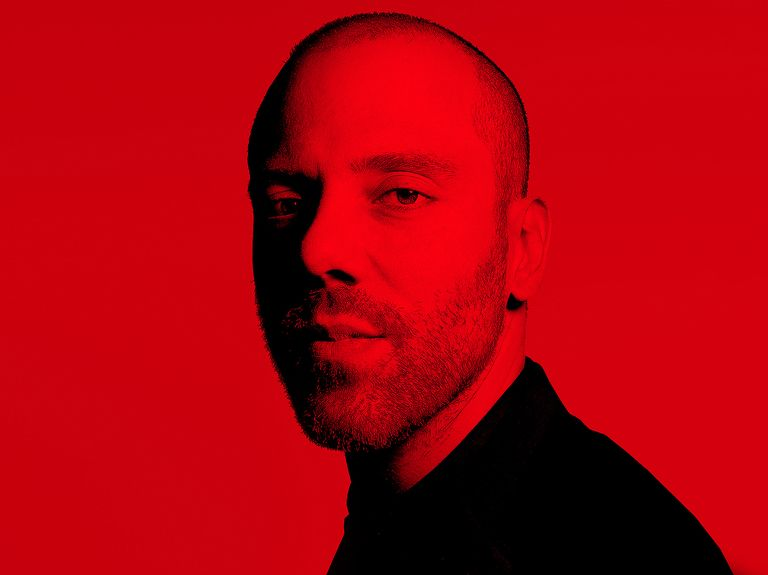 Coca-Cola's new global design chief on plans for the future and his favorite designs of Coke's past
