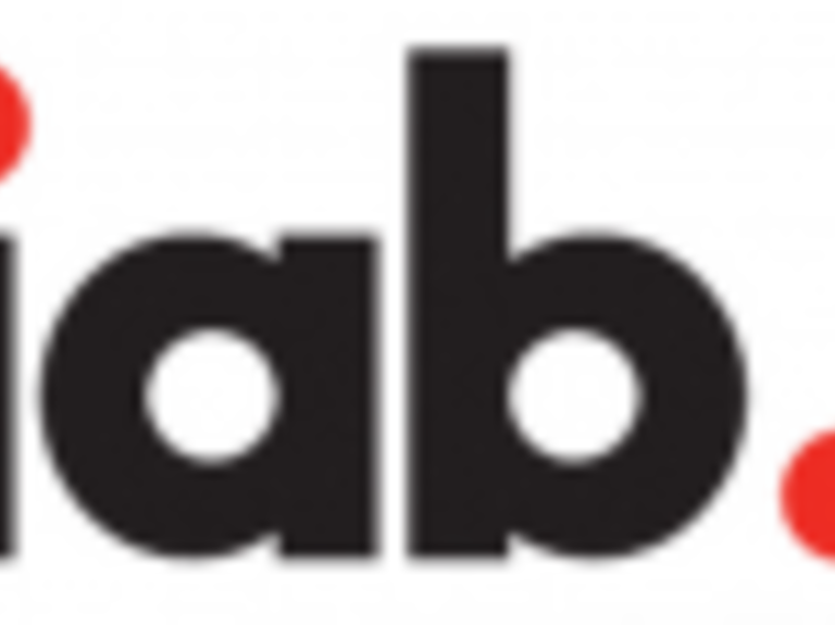 IAB Launches China Chapter to Build Industry Standards