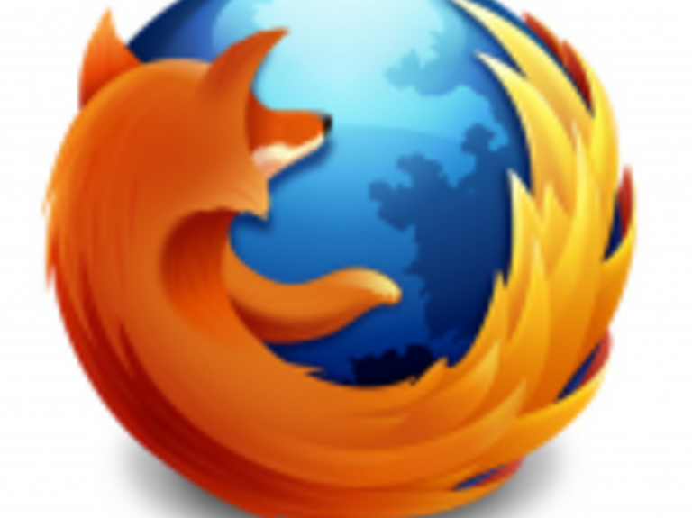 Mozilla To Sell Ads In Firefox Web Browser