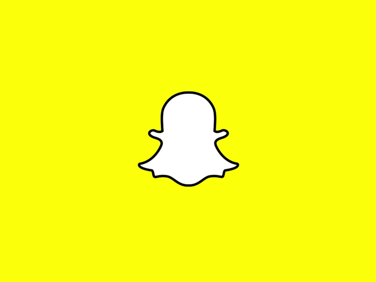 TV-Style Ratings from Nielsen Come to Snapchat
