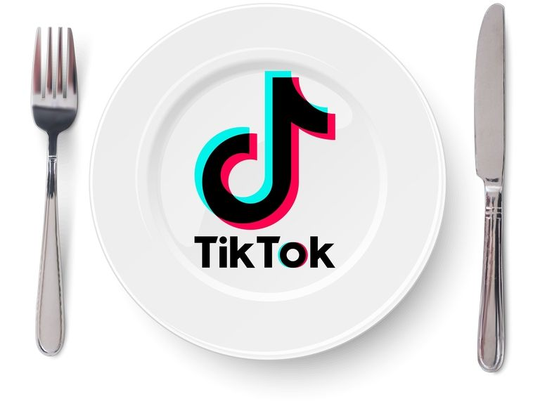 TikTok delivers customers to New York City's recovering restaurants