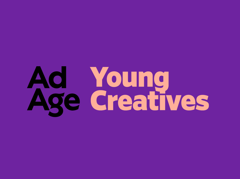 Young Creatives: Deadline is tomorrow for Ad Age's Cannes Lions cover competition