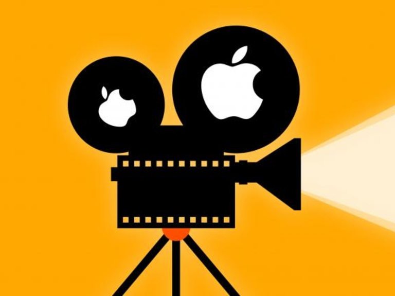 Apple is getting into original content. Where does that leave advertisers?