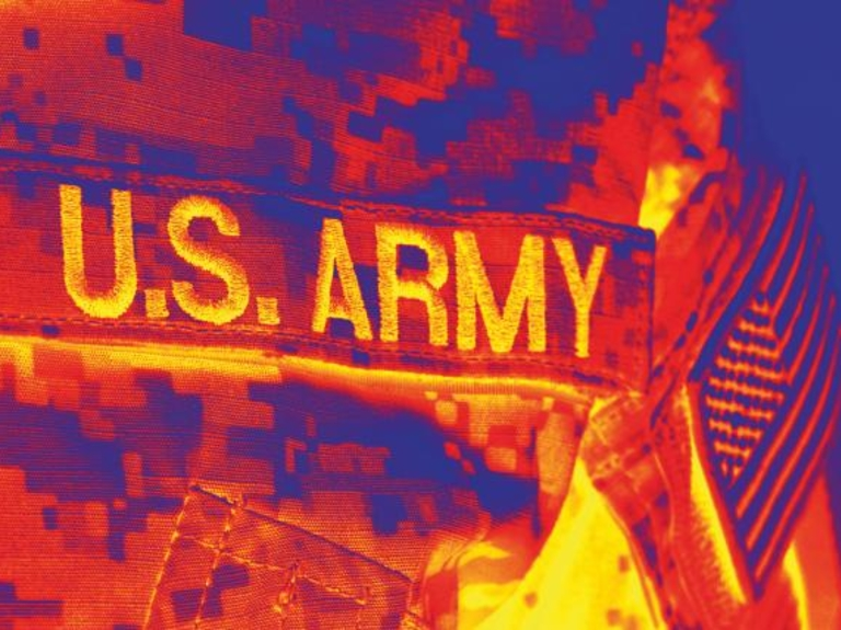 WPP's Possible drops complaint over U.S. Army ad business